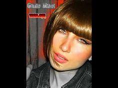 Giulia Mihai - Volar ( Emotional-Gothic )