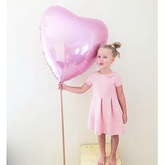Poppies For Grace, Colourful Balloons, Foil Balloons, Palm Springs, Tulle, Blush, Instagram Posts, Color, Fashion
