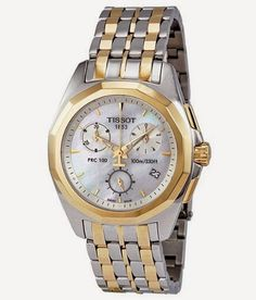 50b8eaf4b Snapdeal Offers & Coupons Stylish Watches, Luxury Watches, Rolex Watches,  Watches For Men