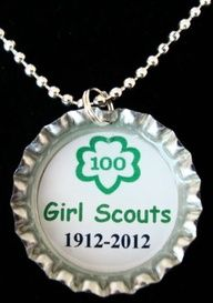 girl scout swaps - Google Search