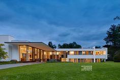 alexander-brenner-architects-design-bredeney-contemporary-house-essen-germany-14