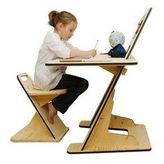 escrivaninha-criança