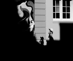 UPSP is a street photography community for street photographers to publish, share and promote street photography for free. Blur Photography, Inspiring Photography, Shadow Play, Girls World, Street Photographers, Light In The Dark, Around The Worlds, Black And White, City