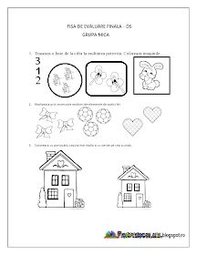Kindergarten Worksheets, Kids Playing, Homeschool, Teacher, Activities, Erika, Armin, Diagram, David