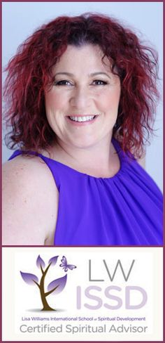 Psychic Platforms for you to connect with those that have passed over. Nicole will be on stage Saturday and Sunday at 11.30am! #psychic #connections #psychicplatform