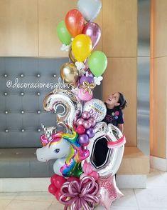 - Odiar a mis oponentes... - Cómo podría odiar a alguien que tiene el mismo sueño que yo 🎈🎈🎈 . . . Diseño exclusivo de @by_nieves creadoras de @decoracionesglobos #balloondecor #balloonparty #balloonart MIAMI 📲(786)779.75.23 CARACAS ☎️(0212) 7503430 (0424)2697110 . . . #balloon #balloons #talentovenezolano #diseñovenezolano #hechoenvenezuela #arreglodeglobos #globos #decoracionesconglobos #balloondecoration #balloonsdecorations #surprise #Miami #Caracas DecoracionesGlobos es Alegr...