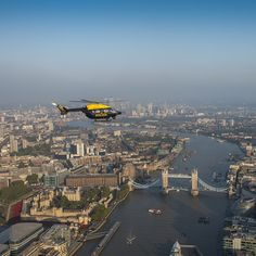 Best photo of #London ever thanks to jasonhawkes.com #capital #river #avgeek #toweroflondon #instalike #instafollow #photooftheday #helicopter