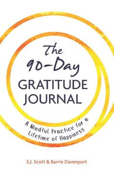 Gratitude is the antidote to unhappiness. Gratitude for what you have right now. Gratitude for the people in your life. Gratitude for all good things that are available in this moment. Practice Gratitude, Attitude Of Gratitude, Gratitude Quotes, Gratitude Journals, Positive Attitude, Positive Quotes, Gratitude Ideas, Motivational Quotes, Inspirational Quotes