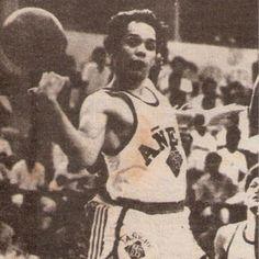 Jaworski Philippine Basketball Association, Pinoy, Basketball Players, Philippines, Nba, Retro, San Miguel, Geneva, Retro Illustration