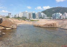 awesome Ilha Rodrigues - Praia da Costa - Vila Velha