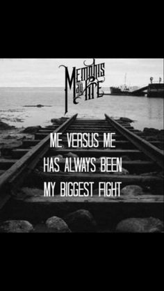 Vices by Memphis May Fire