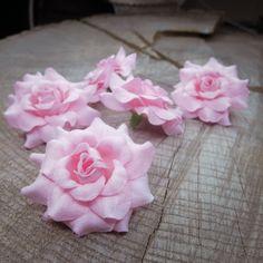 Rose Flower  #craft365.com