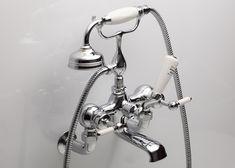 7 beste afbeeldingen van wastafel kranen bad met douche badkamer