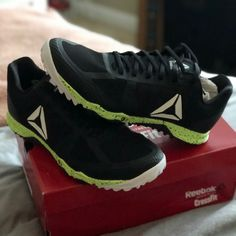 81258ad90dd 10 Best Reebok Crossfit Shoes images