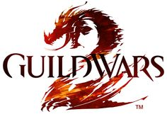 Back in my day…Guild Wars 2: A Year in Review