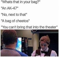 Whats That In Your Bag - Funny Memes. The Funniest Memes worldwide for Birthdays, School, Cats, and Dank Memes - Meme Funny Shit, Funny Cute, The Funny, Funny Stuff, Awesome Stuff, Freaking Hilarious, Memes Humor, Jokes, Humor Humour