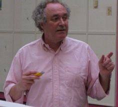 Olav Christopher Jenssen