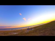 DIABOLOX FPV - Freestyle and Freeride Summer 2016 - Click Here for more info >>> http://topratedquadcopters.com/diabolox-fpv-freestyle-and-freeride-summer-2016/ - #quadcopters #drones #dronesforsale #racingdrones #aerialdrones #popular #like #followme #topratedquadcopters