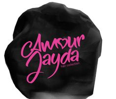 Introducing our SATIN CILK AMOUR CAP  Pick a bonnet of your choice for the best rest without having any worries. If you would like a good night...