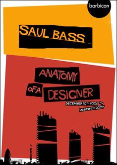 saul-bass-barbican