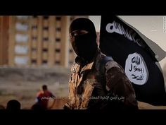 The Government Dumbed Down ISIS Intelligence