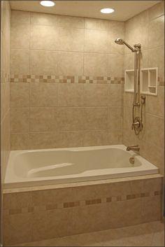 Cool Lowes Bathtub Drain Stopper Big Bathroom Mirrors Frameless Rectangular Kitchen And Bathroom Edmonton Small Deep Bathtubs Old Bathtub Deep Cleaning WhiteRemodel Bathroom Vanity Top Neutral Color Bathroom Tiles   Rukinet