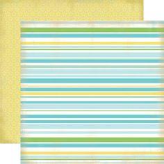 CB-BMB27006_Baby_Boy_Stripes.jpg (1000×1000)