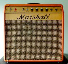 Marshall Battery Powered additionally Marshall 20 Watt Schematic furthermore Jensen Power  s also Jcm 2000 Tsl 100 Wiring Schematic as well Williamson 20  lifier Schematic. on marshall amplifier wiring diagram
