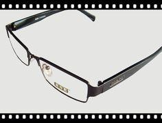titanium eyeglass frames for men/2014 women eyeglasses frame $1.5~$9.8