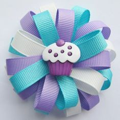 24 trendy hair accessories baby no sew