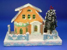 http://www.littleglitterhouses.com/images/StrangeHouse.JPG