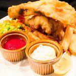 ELTORITO Shinjuku Southern Tower, Shinjuku - Restaurant Reviews - TripAdvisor