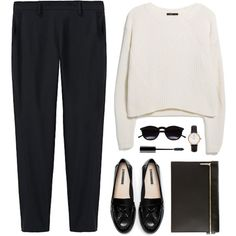 """""""2"""" by onepairofpants on Polyvore"""