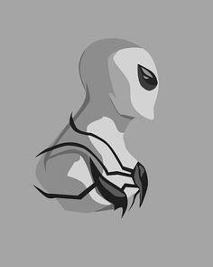Image may contain: drawing Best Marvel Characters, Marvel Actors, Avengers Art, Marvel Art, Comic Books Art, Comic Art, Book Art, New Superheroes, Spiderman Poster