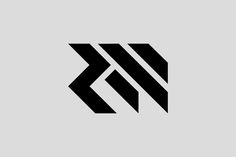 Hype Type Studio / Various Marques + Logotypes