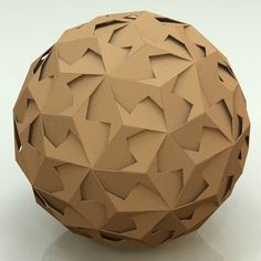 Rinus Roelofs; Geometry = Art This is beautiful and I want to learn how they did this!