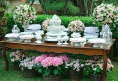 Imagem: http://www.lutranchesi.com.br