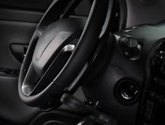Guidosimplex Hand Controls For Cars - US Official