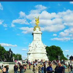 Amazing day  #London #socialmediaexpert #charity#new #mayor #businesscasual