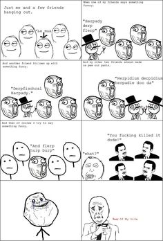It's always me  - funny pictures #funnypictures