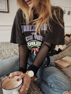 FASHION | LIFESTYLE | TRENDS