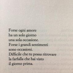 "Franco Arminio, ""Resteranno i canti"" Poetry Quotes, Lyric Quotes, Book Quotes, Lyrics, Italian Words, Italian Quotes, Most Powerful Quotes, Reading Practice, Feeling Nothing"