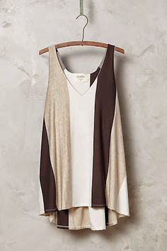 New Arrival Tops #anthrofave