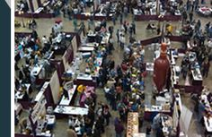 2014 Buffalo Wine Festival ~ The most exciting wine tasting, food & shipping festival opportunity to taste regional wines from more than 30 New York State wineries, and shop for unique gifts and household treasures from a myriad of local, craft businesses. There's plenty of parking. Glenora Wine Cellers will be there pouring some of our finest. Seneca Lake, Finger Lakes