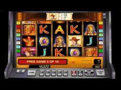 Игровые автоматы играть бесплатно онлайн черт игровые автоматы скачать бесплатно hct