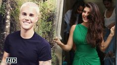 Jacqueline to turn Justin Bieber's TOUR GUIDE! , http://bostondesiconnection.com/video/jacqueline_to_turn_justin_biebers_tour_guide/,  #aamir–shahrukhkhan #AkshayKumar #Anushka&Virat #Australia #ChiefMinister #comedyshows #DeepikaPadukone #dr.mashoorGulati #drunkkapilsharma #Firangi #IndiavsAustralia #KapilSharma #KapilSharmaDeniesfightwithSunilGrover #kapilsharmafightwithsunilgrover #kapil-sunilfight #Mumbai #naamshabana #thekapilsharmashow #UttarPradesh #yogiadityanathasUttarpradeshCM