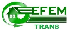 Willkommen bei Efemtrans Garden Hose, Outdoor, Moving Companies, Things To Do, Outdoors, Outdoor Games, Outdoor Life