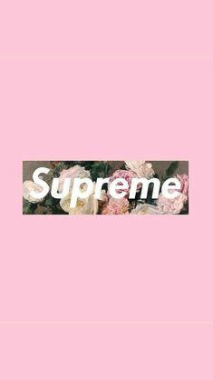 Supreme/シュープリーム[39]