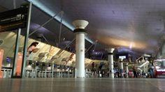 Aeroporto de Belém PA