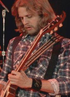 Eagles Music, Eagles Band, Rock N Roll Music, Rock And Roll, Randy Meisner, Glenn Frey, Roger Waters, Rock Artists, Hotel California